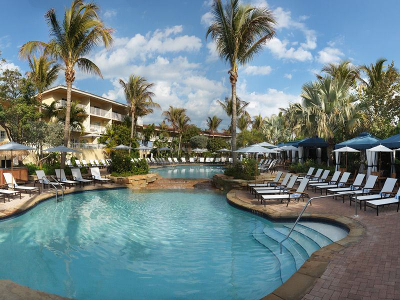 Photos Of Laplaya Beach Golf Resort In Naples Fl
