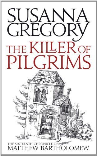 Pin By Averyl Re On Once And Future Reads Books Ebooks Pilgrim