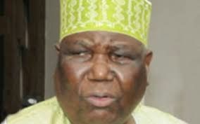 ECHOES: 'Abacha Sacked Me Because Of Obasanjo'