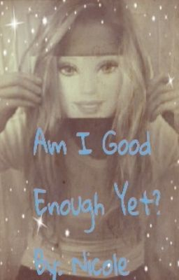 """""""Am I Good Enough Yet? (3 Separate Tales) - Chapter 3- Shailene Young"""" by FangirlandFeels - """"This is a novel with three separate tales:      #1 My name is Shailene Young. I'm an average 16 year…"""""""