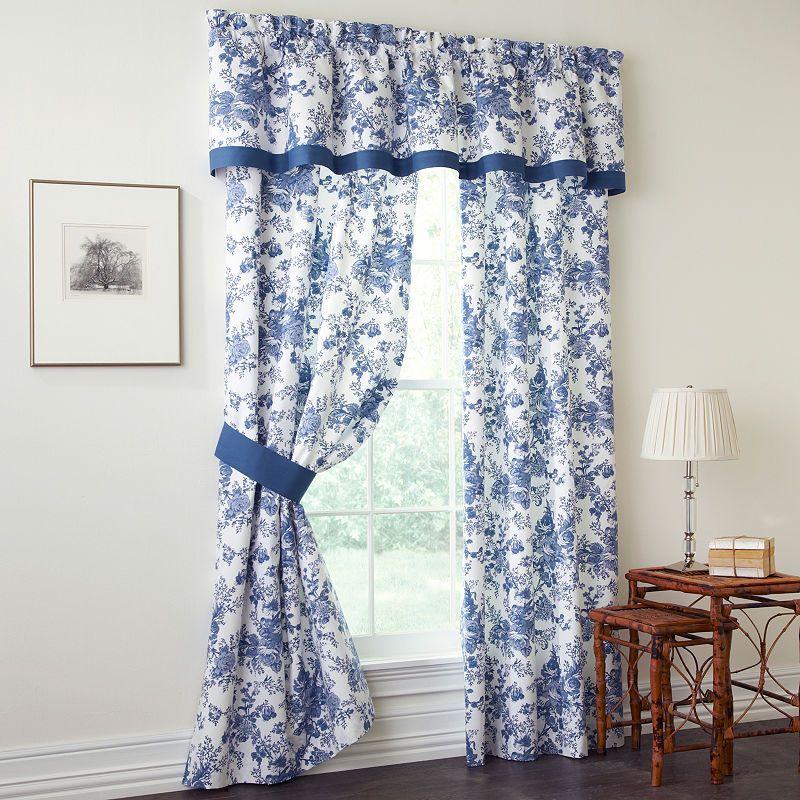f645edd3aa10332a71e7954d6bff9928 - Better Homes And Gardens Kashmir Curtains