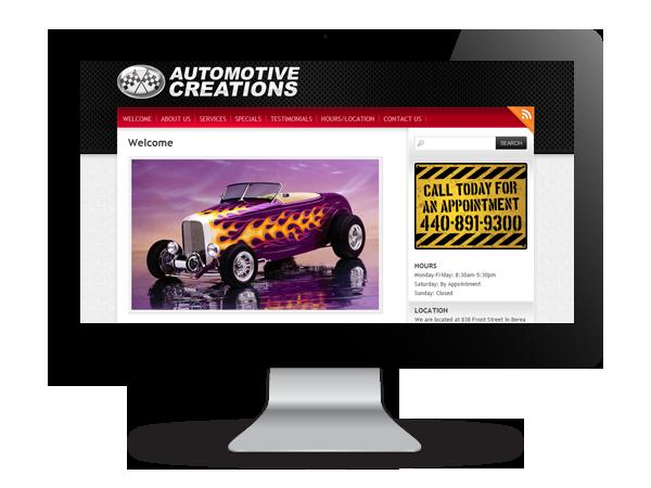 Mace Designs Graphic Design And Web Design Cleveland Ohio Web Design Portfolio Design Graphic Design