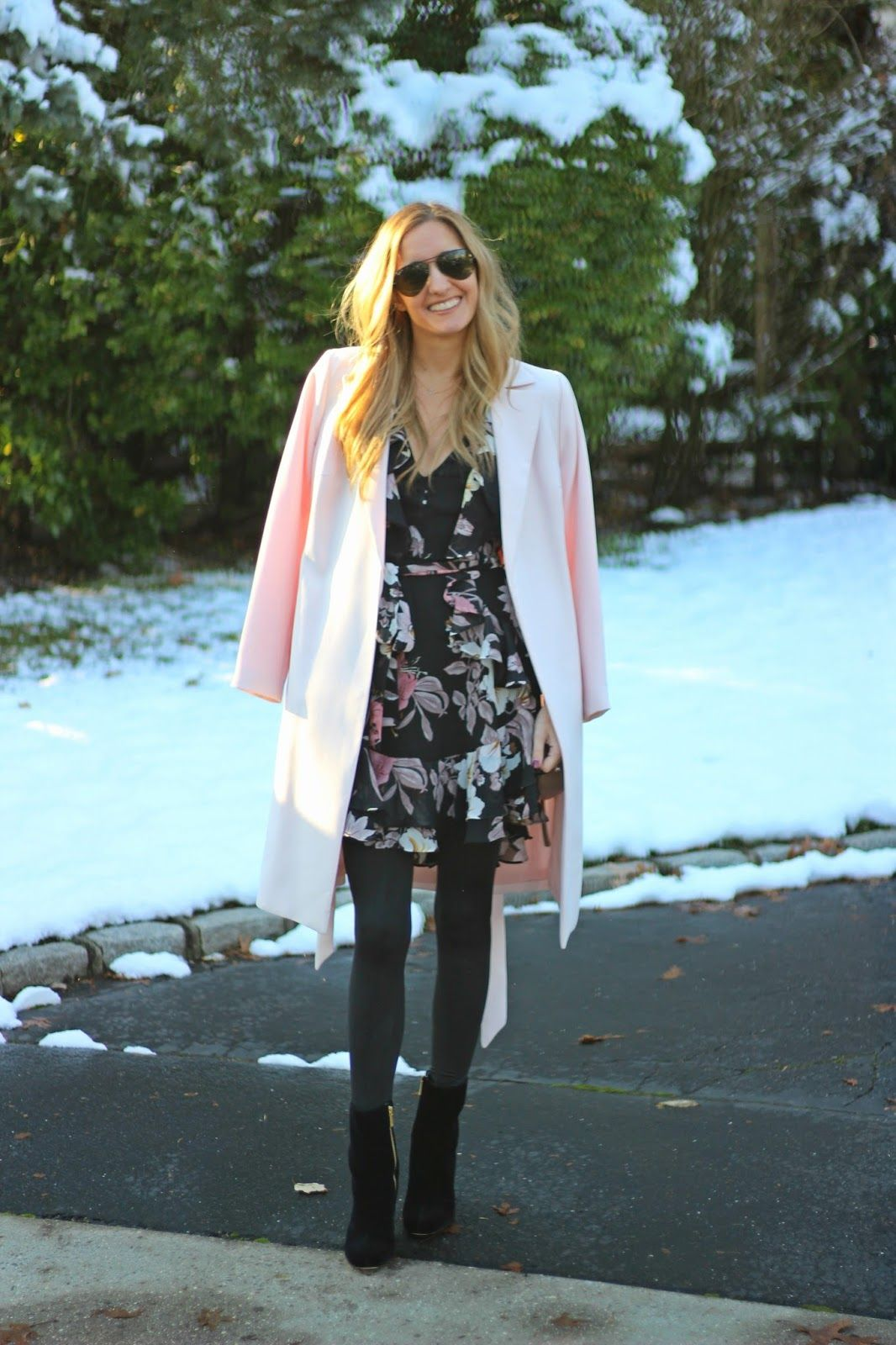 HOLIDAY PARTY DRESS OPTIONS | Party dress outfits, Party outfits and ...