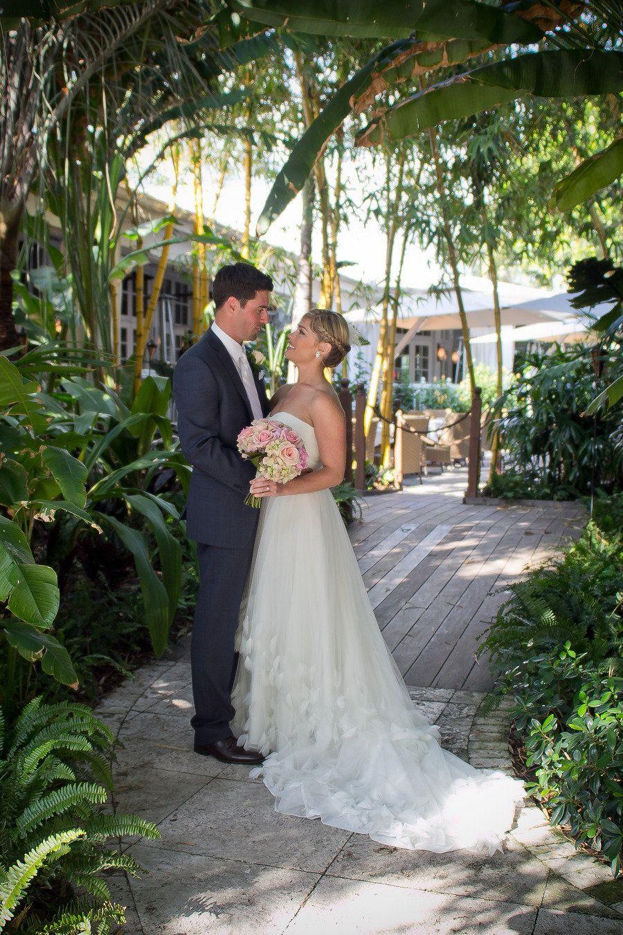 Miami Wedding At The Palms By Erika Delgado Photography Read More Http
