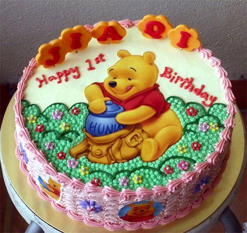 Omg This For One Of My Birthdays Dddd 3333333 Cake Boy Birthday Cake Kids Cake