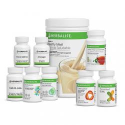 Herbalife Ultimate Weight Loss Program Kit Weight Loss Org Za