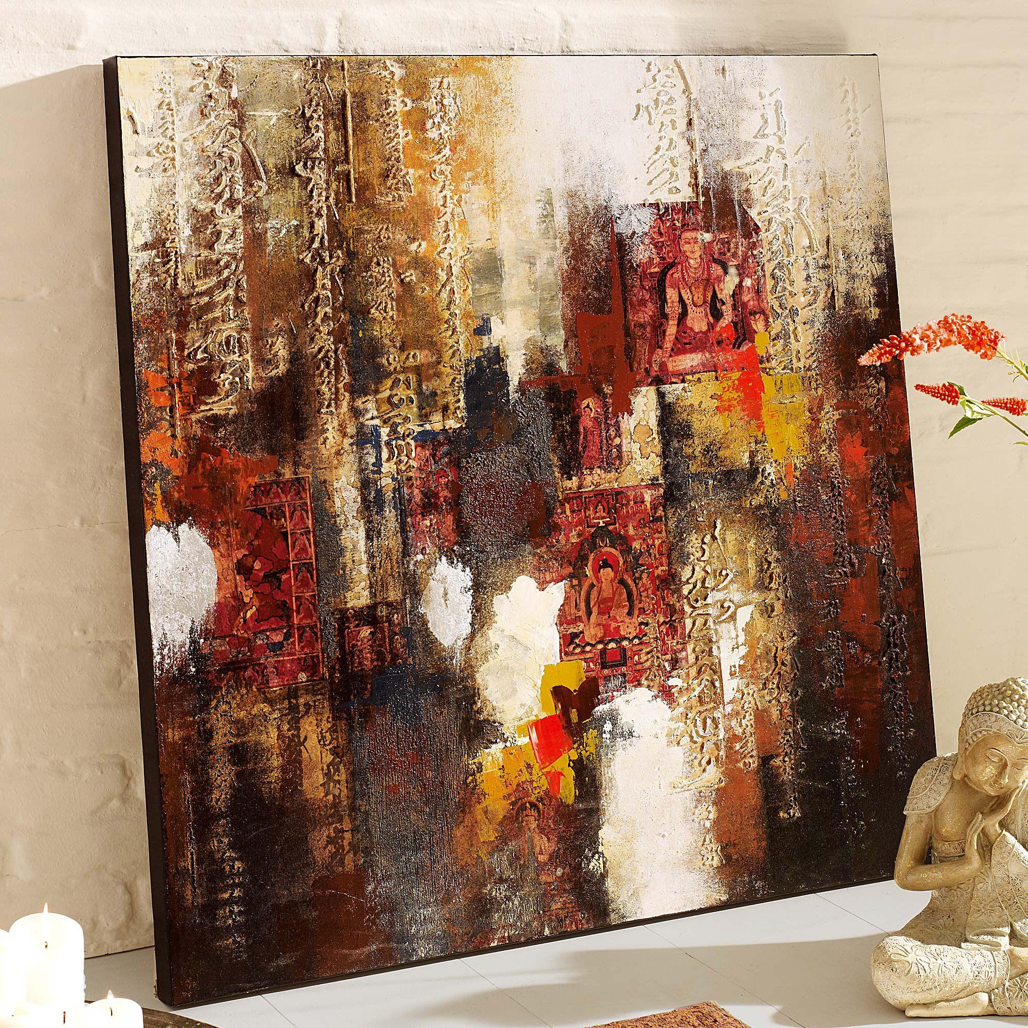 """Einflußreiche Farben Und Dekoration: Bild """"Farben-Mix"""" #gingar #dekoration #decoration"""