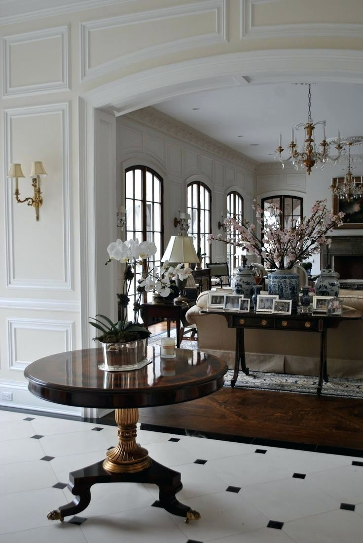 Decorations:Dior Home Decor Dior Home Decor Collection The Enchanted Home House Updates Interior