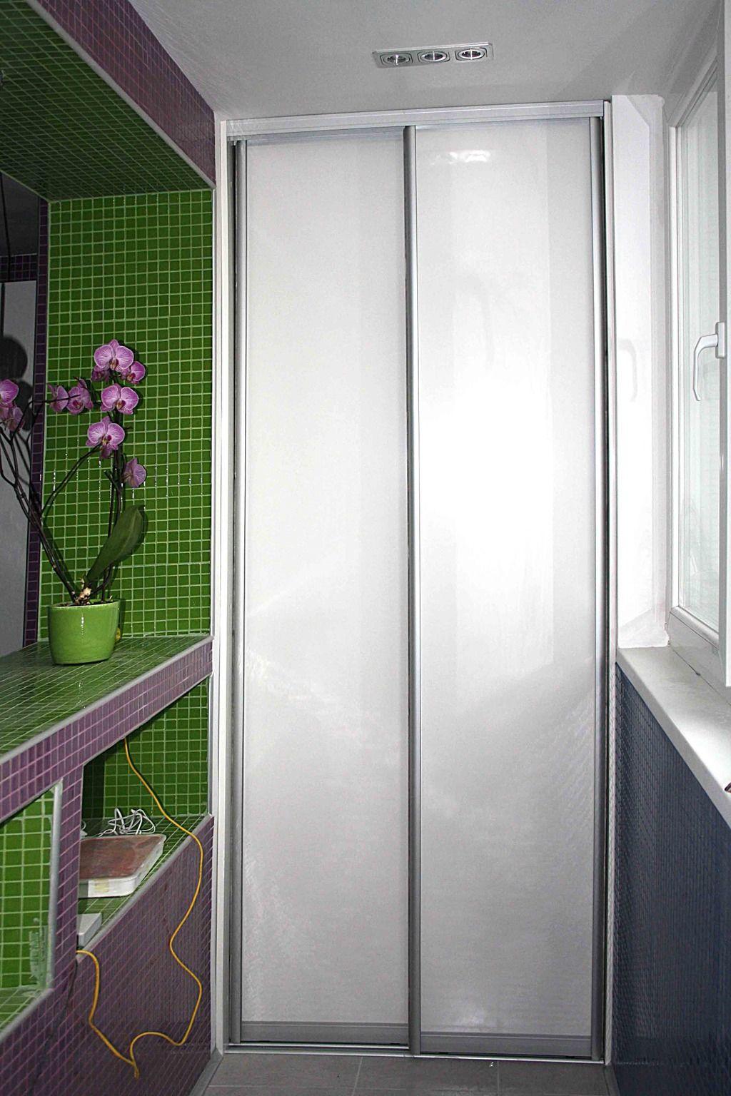 Simple Design Glass Sliding Door For Pantry Closet Modern Closet Doors Sliding Closet Doors Glass Closet Doors