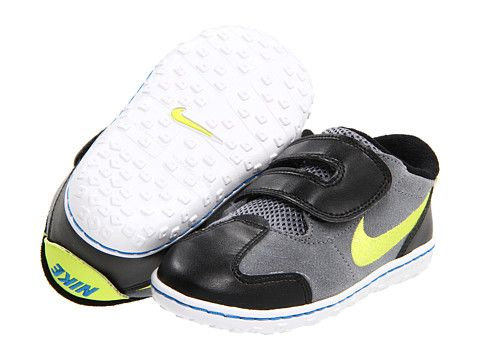 e6eb225799f6 Nike Kids SMS Roadrunner 2 (Infant Toddler)