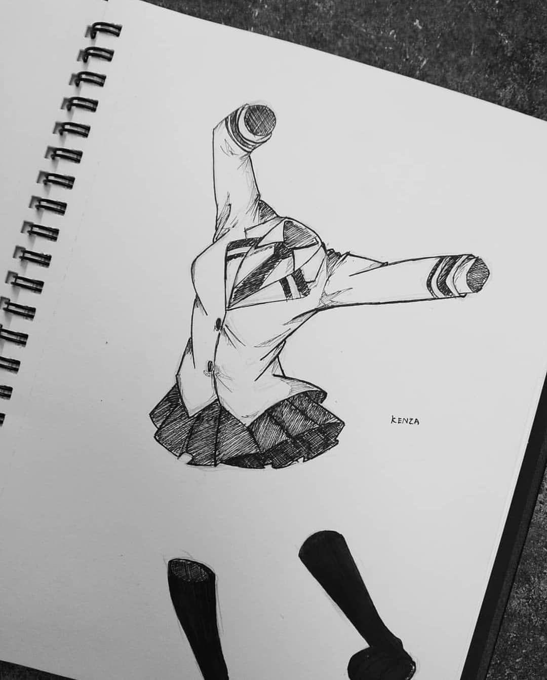 Pin By Kezya Panko On Shit Hero My Hero Academia Uniform Hero Time