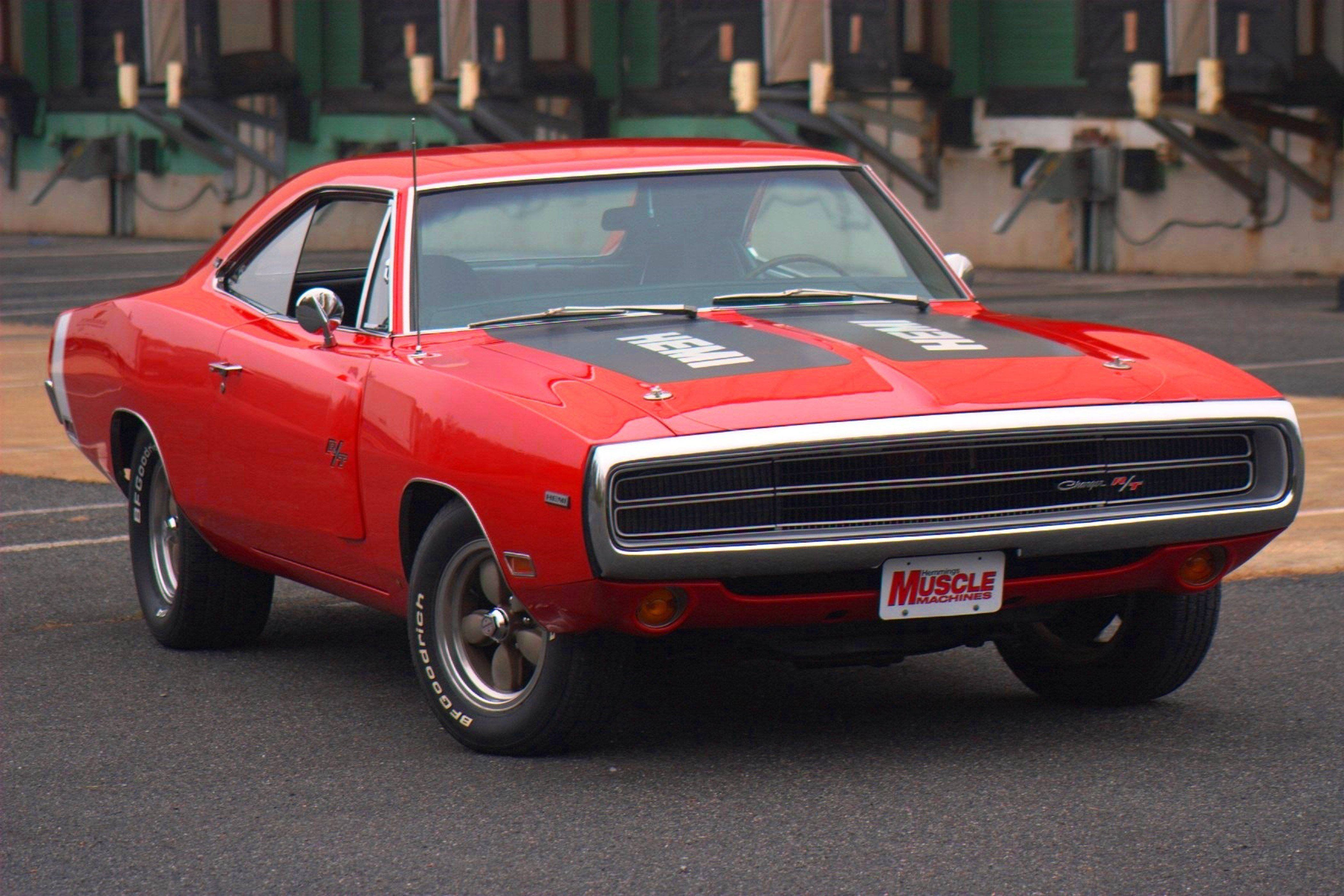 dodge elegant for cheap sale of in charger craigslist chicago