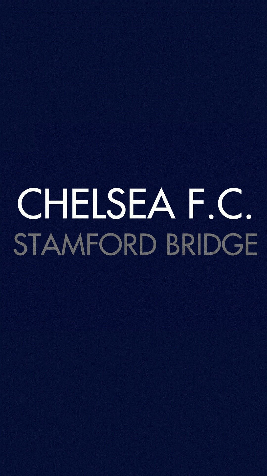 Pin on Chelsea fc
