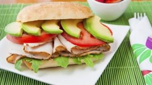 5 Food Swaps that Help Athletes Bulk Up