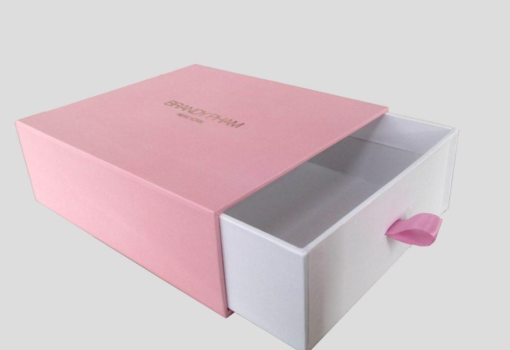 cajas de regalo para vestido de novia - buscar con google | italia