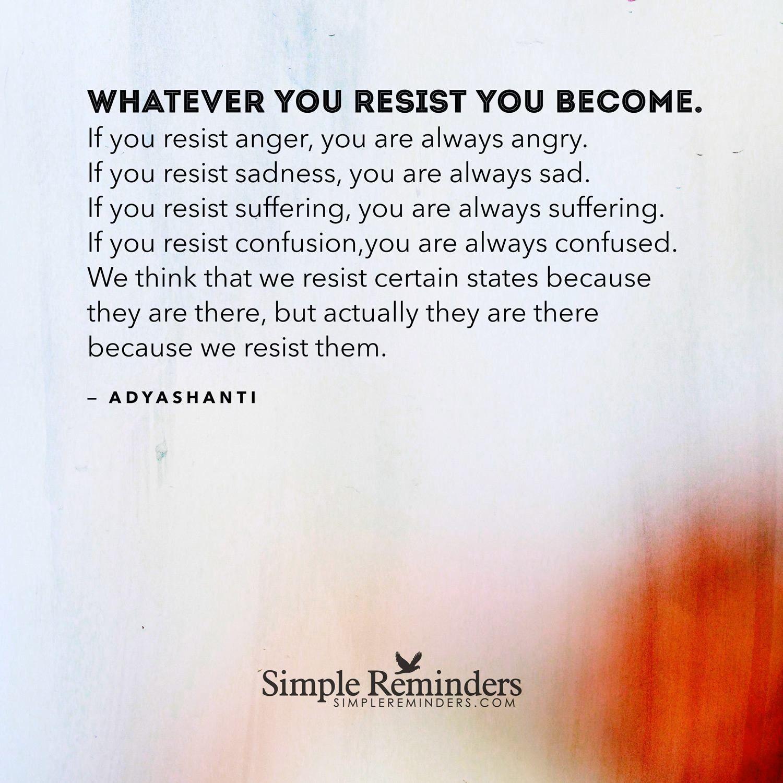 Adyashanti Quotes Adyashanti  Wise Words  Pinterest  Wise Words