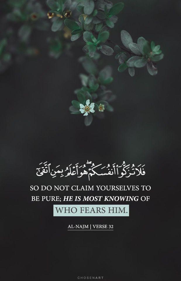 Koran Citaten : Pin by ayesha haniff on islamic words pinterest islam