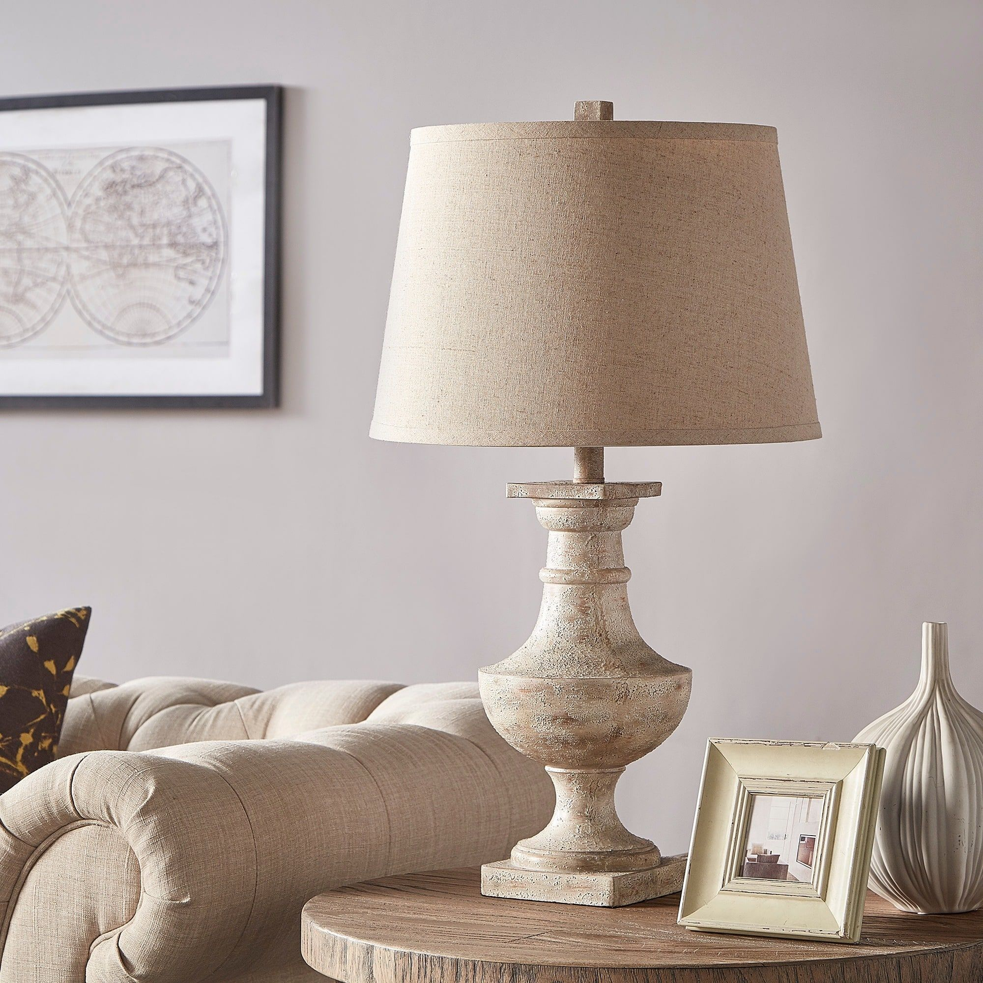 Buy Table Lamps Online at Overstock Our Best Lighting
