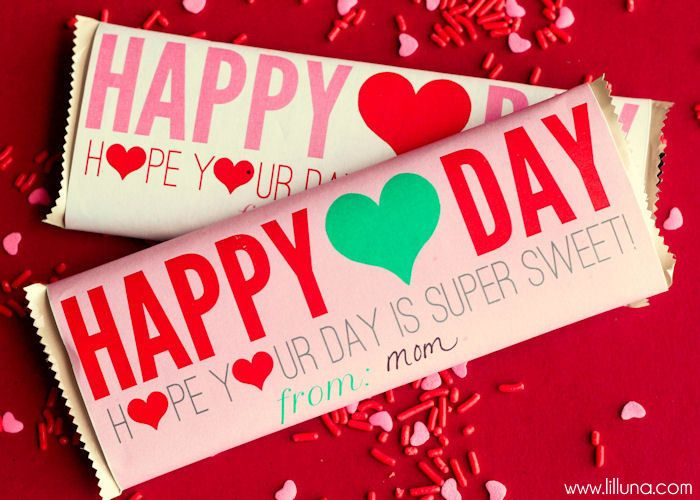 valentine candy bar wrapper templates free valentine 39 s day candy bar wrappers on