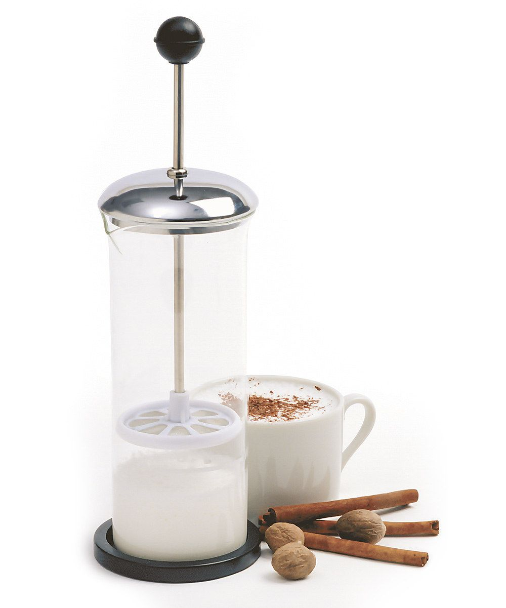 Look at this 2Cup Froth Maker on zulily today! Food