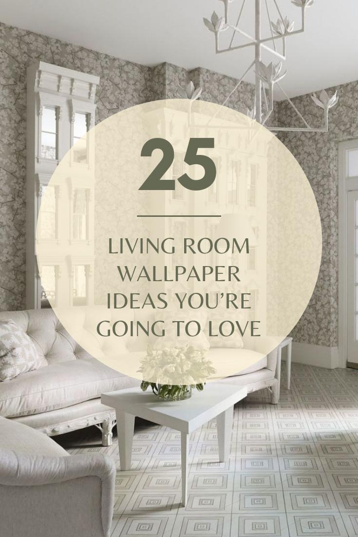Explore Edmond Muller S Board Livingroom Wallpaper Idea