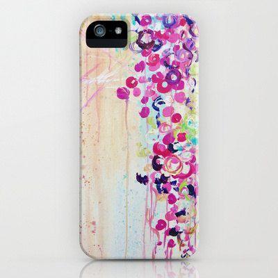 iphone 7 phone cases dance