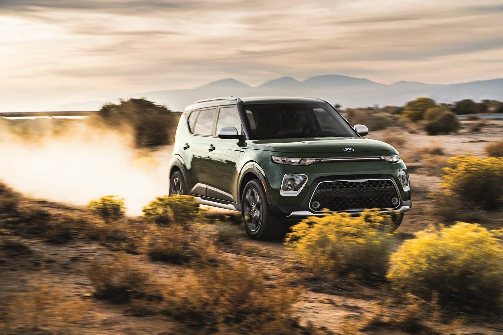2020 Kia Soul Price Release Date Reviews And News Edmunds Kia Soul Kia