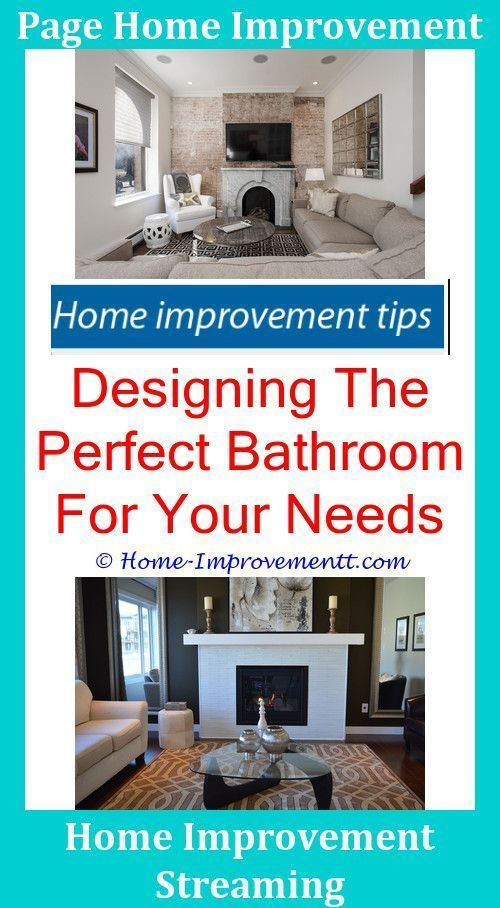 Can You Remodel A Townhouse General Remodeling Contractorhome Beauteous Bathroom Remodel Contractor Cost