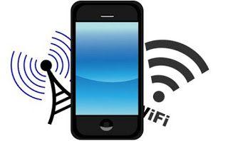 Cara Membuka Password Wifi Yang Terkunci Cara Membobol Password Wifi