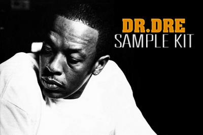 Producer Universe Over 100 Free Drum Kits Dr Dre Rhythm And Blues Gangsta Rap