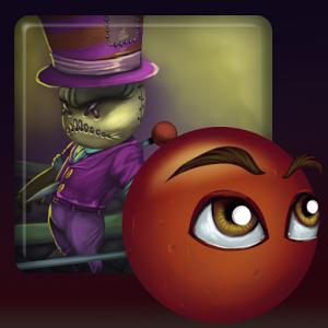 Free Download Bounce On Back apk v1 1 344 (Cracked Apk)   CRACKED