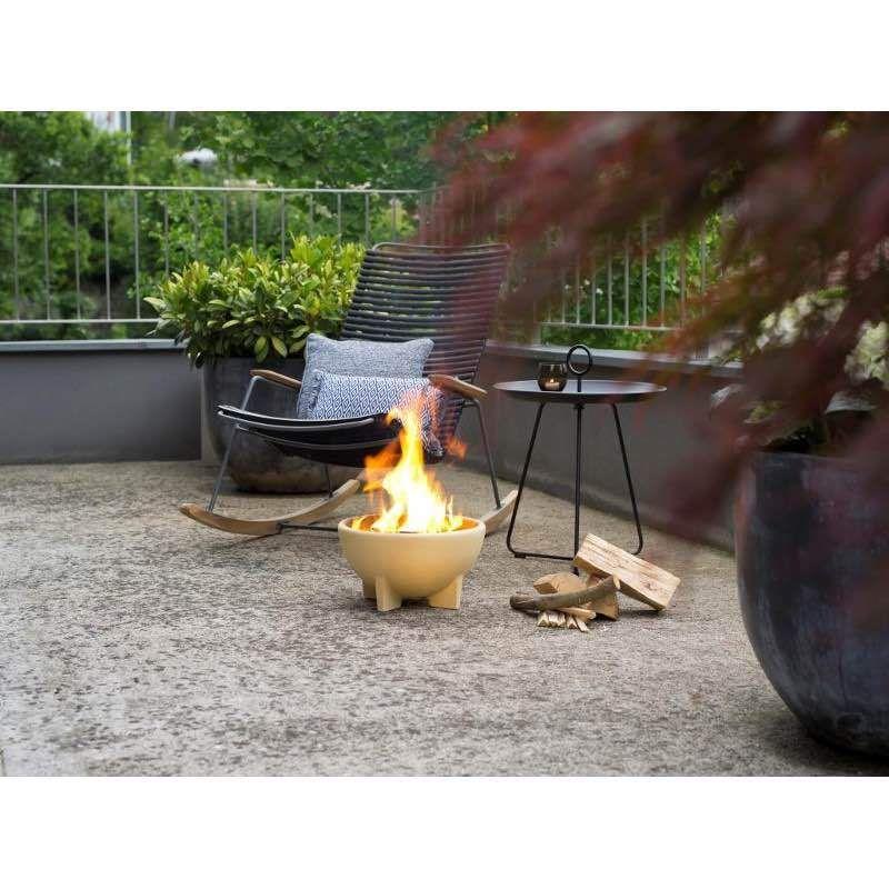 Classic Brazier Fire Pit - Ceramic - 34cm – Fire Pits Direct - Classic Brazier Fire Pit - Ceramic - 34cm In 2018 Fire Pits