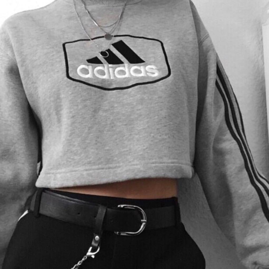 sweater, nike, nike jacket, nike sweater, nikes, tumblr