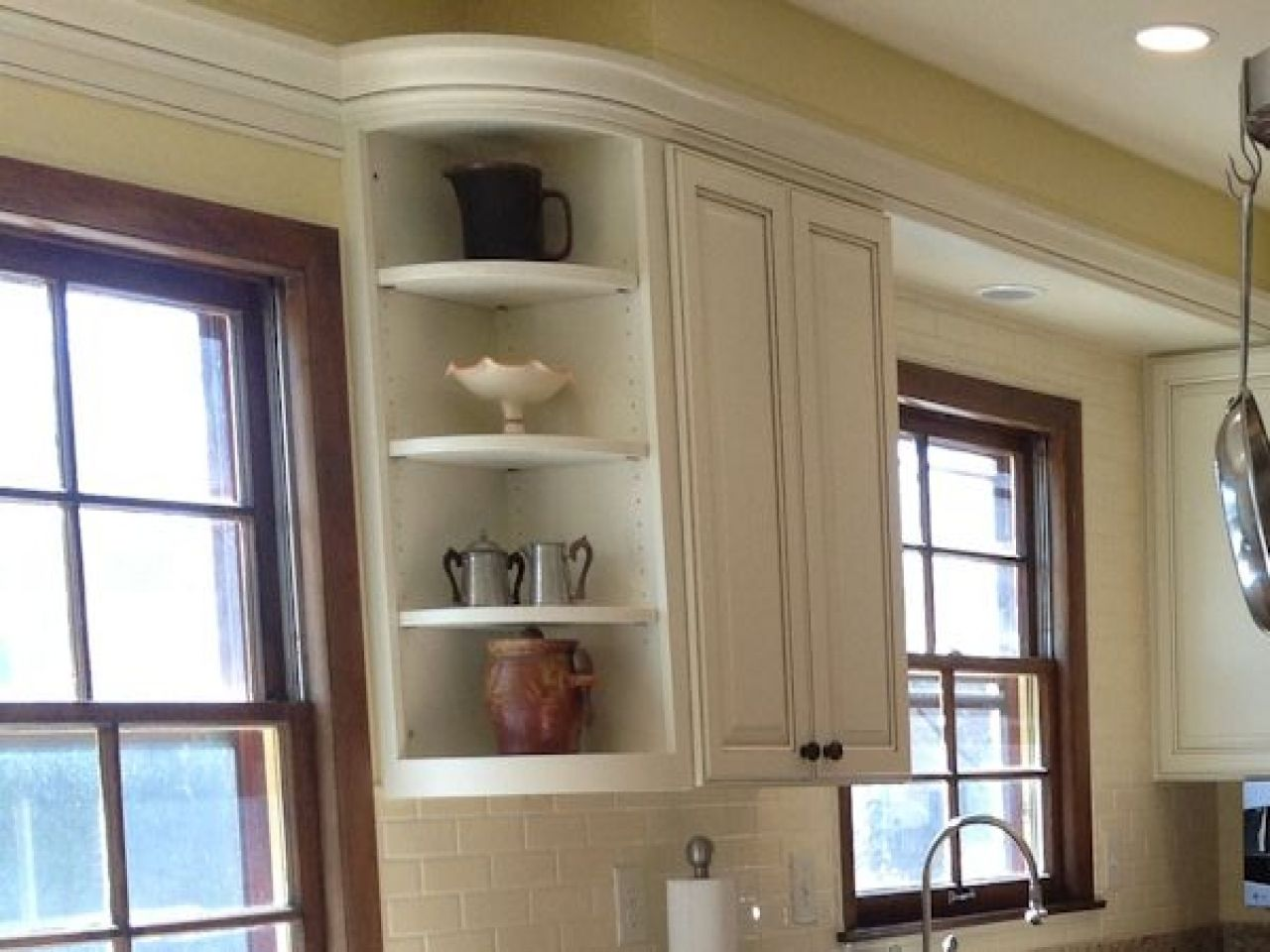 Corner Shelves On Kitchen Cabinets Shelf Unit Kitchen Cabinet Shelves Corner Shelves Kitchen Corner Kitchen Cabinet