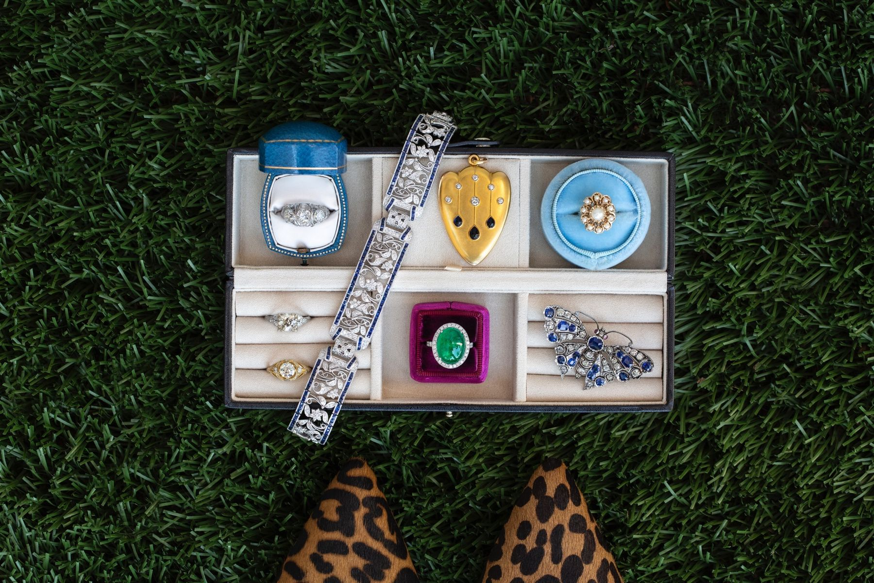 13+ Baileys jewelry rocky mount info