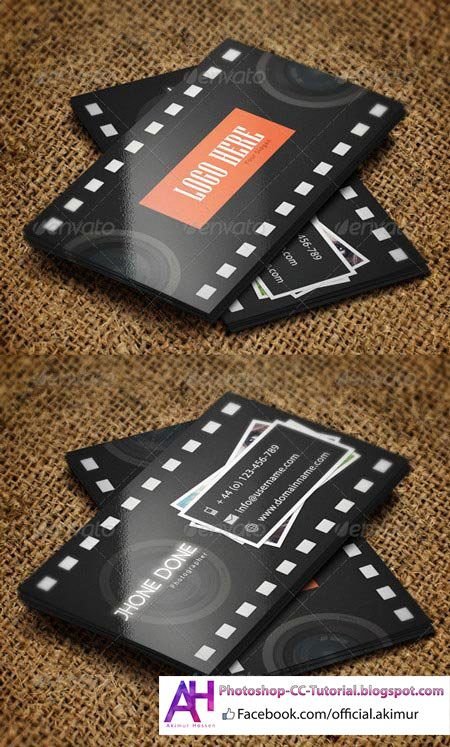 Photographer business card photoshop psd print dimensions 35x2 photographer business card photoshop psd print dimensions 35x2 359 reheart Choice Image