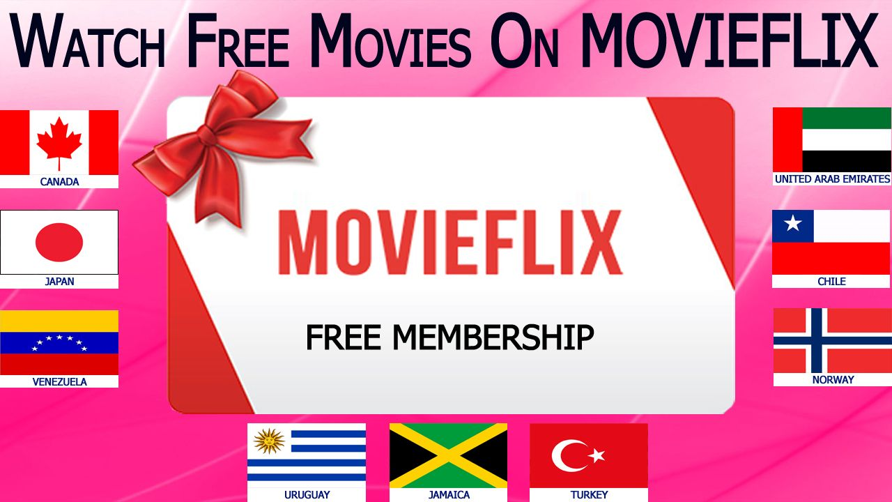 free movieflix - watch movies on movieflix - movieflix free
