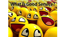 Dịch vụ cung cấp pallet gỗ đóng sẵn hoặc pallet đặt hàng theo yêu cầu. Hotline: 0903 74 9828