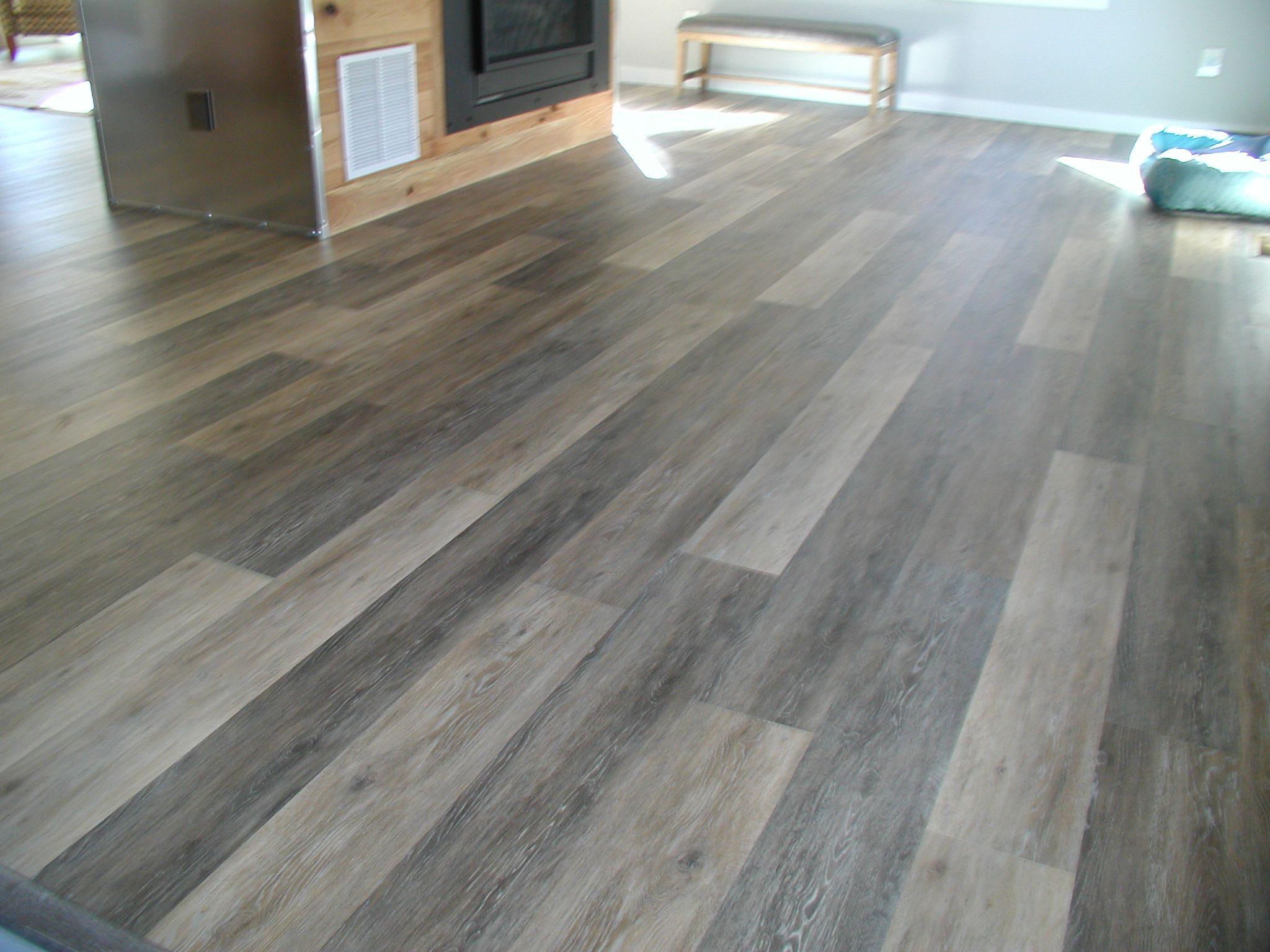 Coretec vinyl flooring for Coretec wood flooring