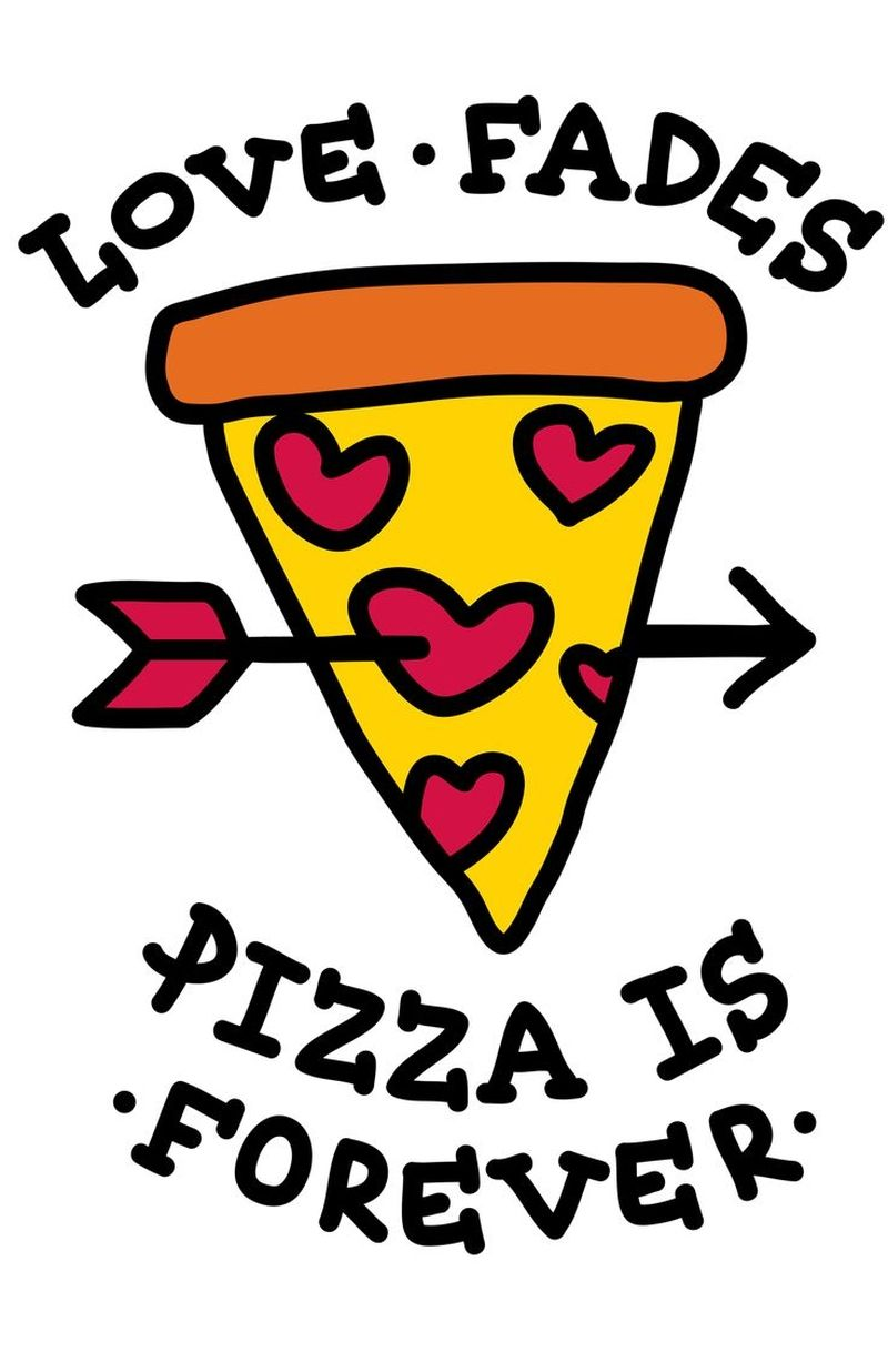 Sunday Monday Tuesday Wednesday Thursday Pizza Specials Deals Pizza Quotes Pizza Quotes Funny Pizza Funny