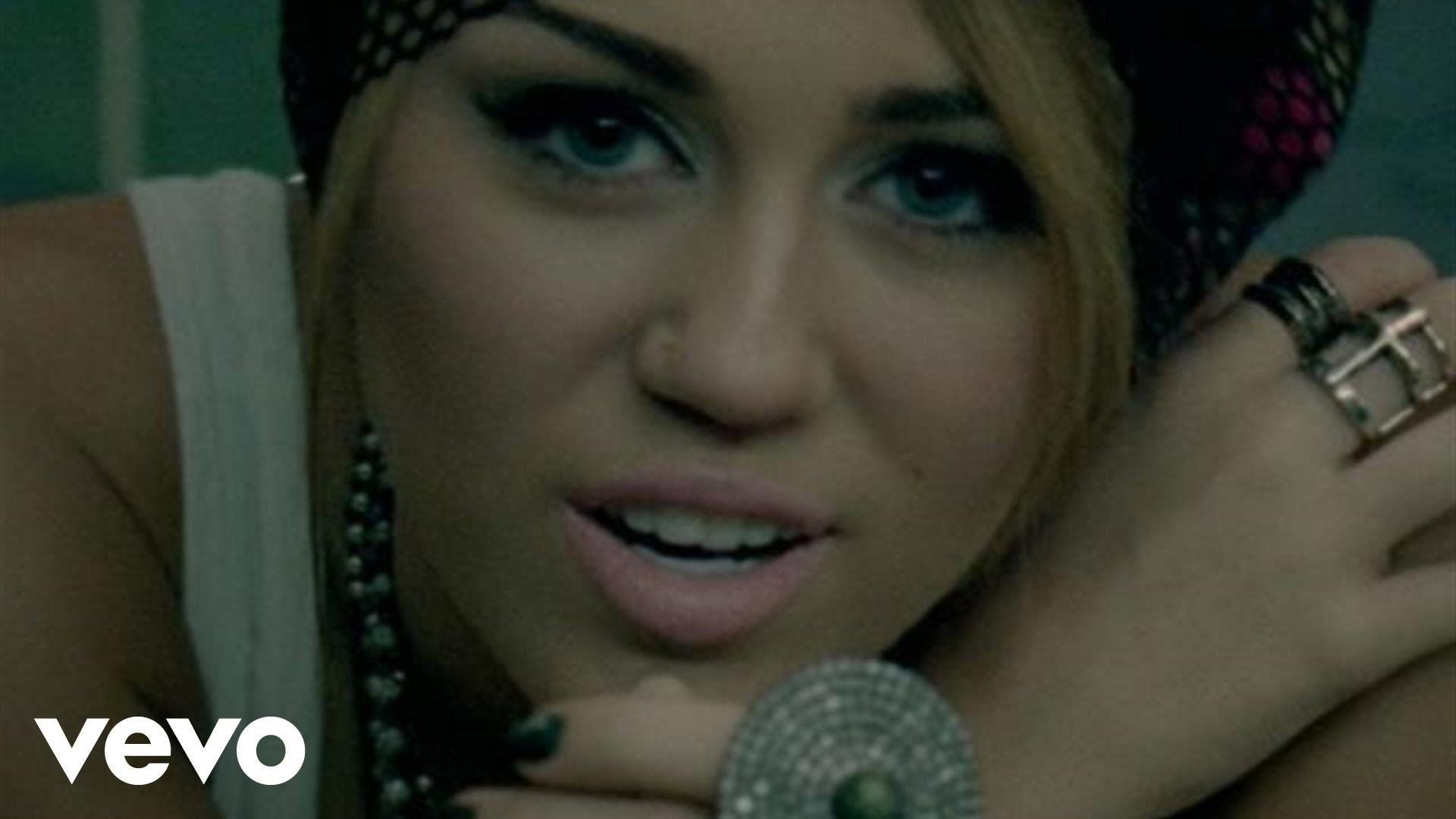 Miley Cyrus Miley Cyrus Songs Miley Cyrus Hollywood Records
