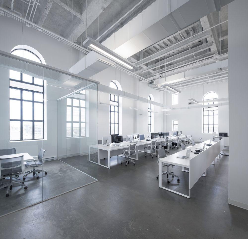 30 10 B10 Moodboard Büro Ideen   büroraumgestaltung, innenausstattung ...