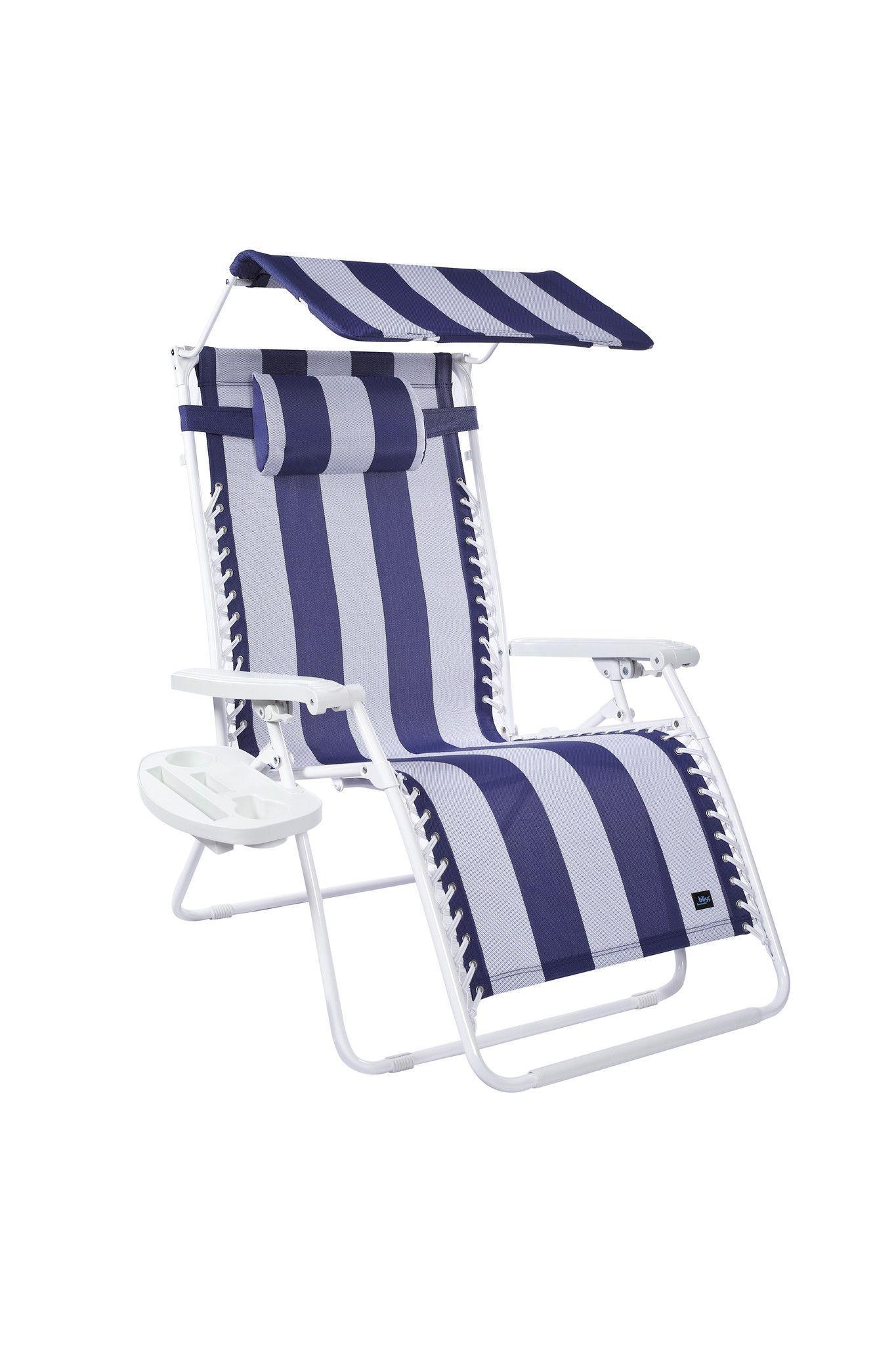 bliss hammocks xxl 33  recliner chairsreclinerscanopyblue and white hammockscupstrayzero bliss hammocks xxl 33   products stripes and trays  rh   pinterest