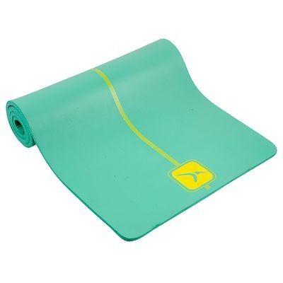 fitness materiel tapis de pilates