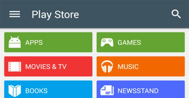 Resolver TODOS los Errores de Google Play Store   Google