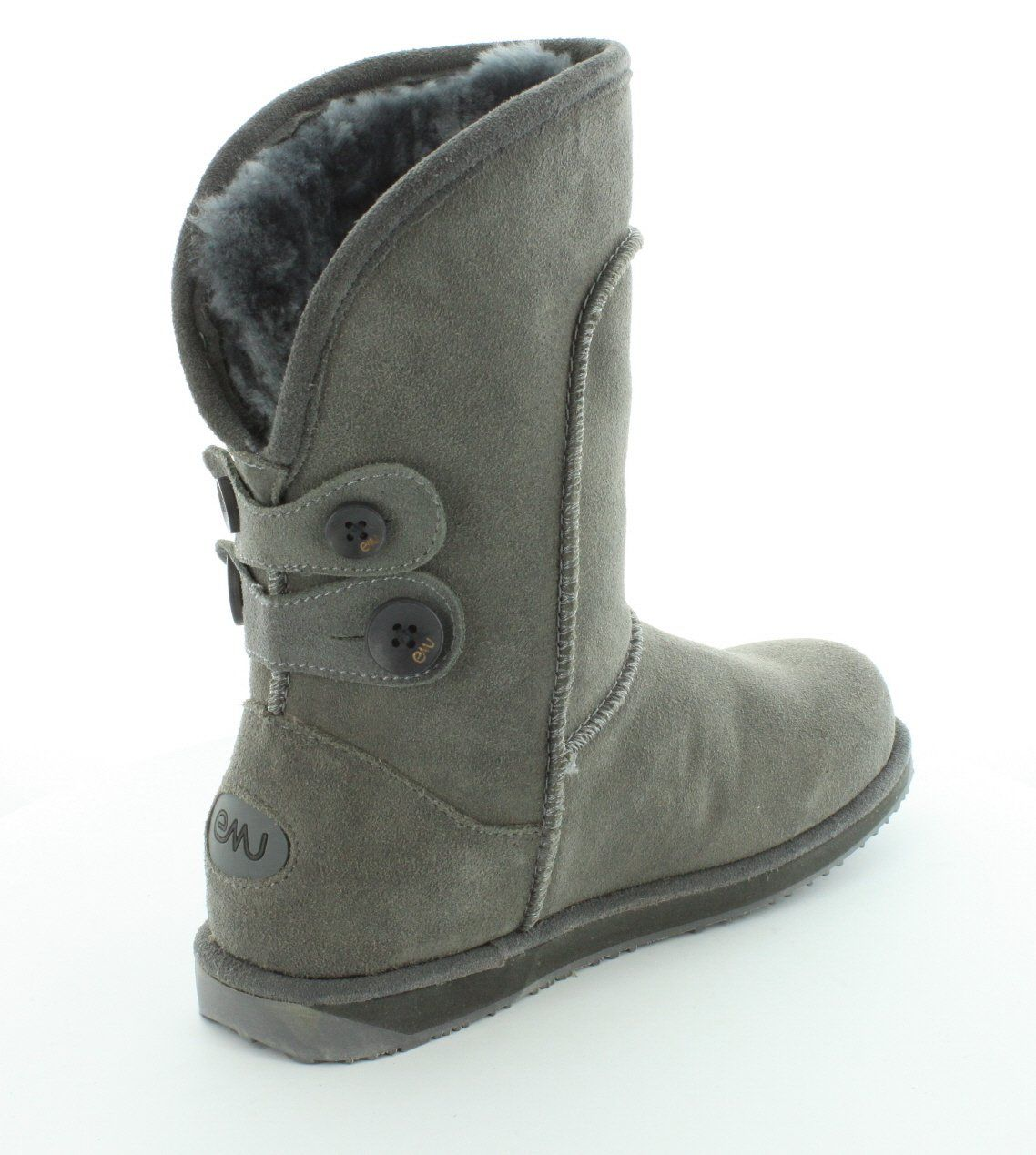Amazon.com: EMU Womens Charlotte Boot: Shoes $200.00 (dang it!)