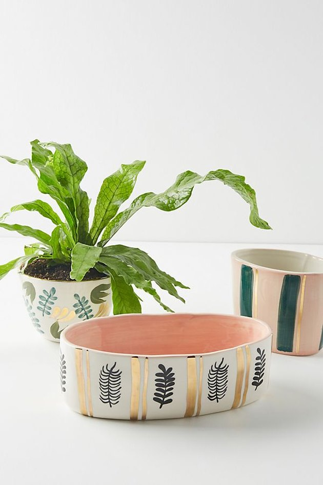 The Best Home Decor You Can Get On Sale at Anthropologie