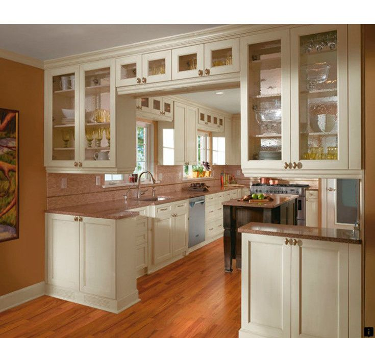 Learn Kitchen Design: --Visit The Webpage To Learn More About Kitchen Remodel