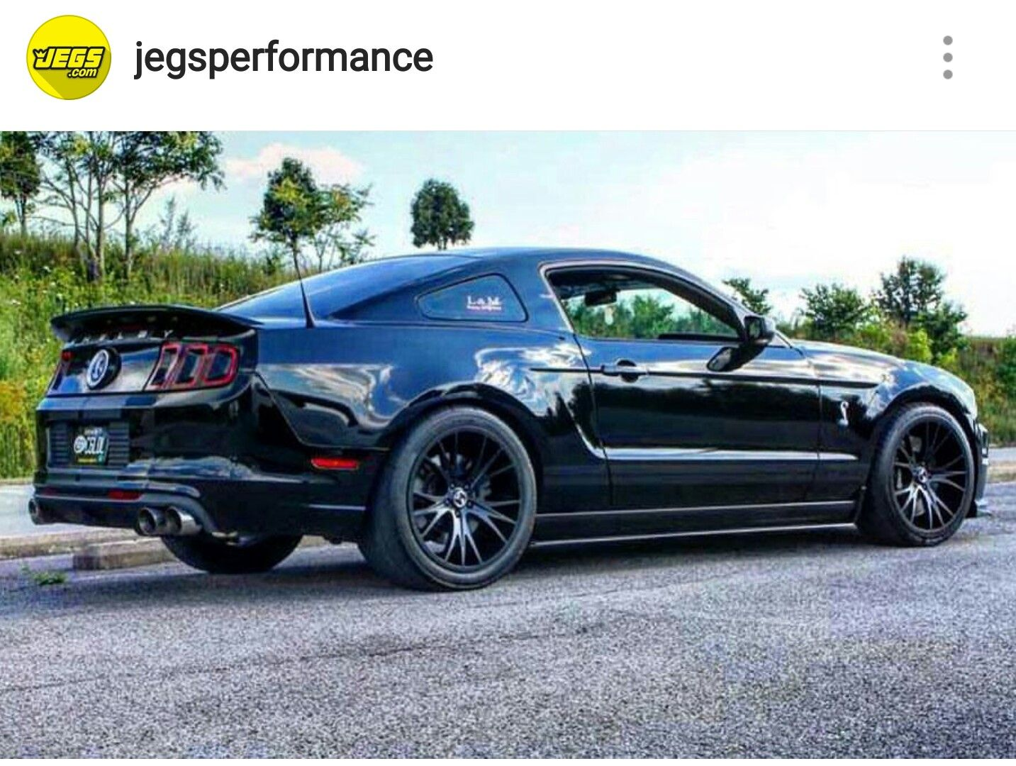 Pin By Lucas Castilhone On Mustangs Ford Mustang Shelby Gt500 Ford Shelby Gt 500 Ford Mustang