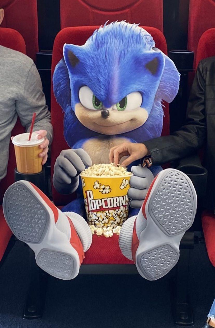 Ver Sonic La Pelicula Online Espanol 2020 Peliculas Ver Peliculas En Linea Gratis Mira Peliculas Peliculas En Linea Gratis Peliculas En Espanol Latino Peliculas En Linea